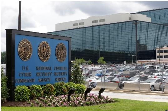 NSA-05