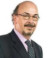 Joaquin Morales Sola