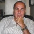 Omar LOPEZ MATOS