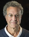 Richard Cohen - SPLC PRESIDENT