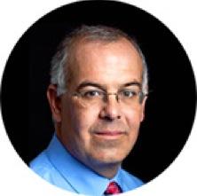 David BROOKS - New York Times