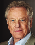 MORRIS DEES Founder SPLC (SOUTHERN  POVERTY LAW CENTER