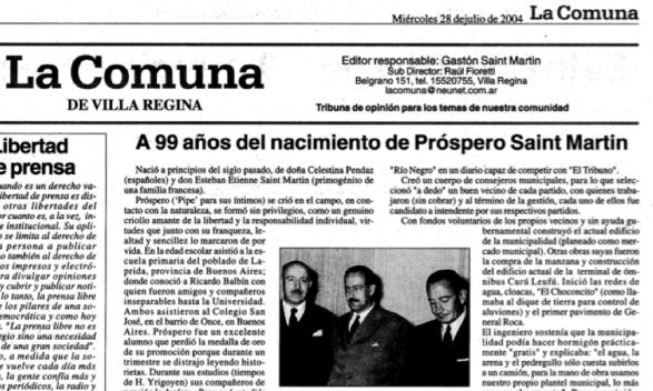 LA COMUNA PSM RAMOS MEJIA y ARAMBURU copy
