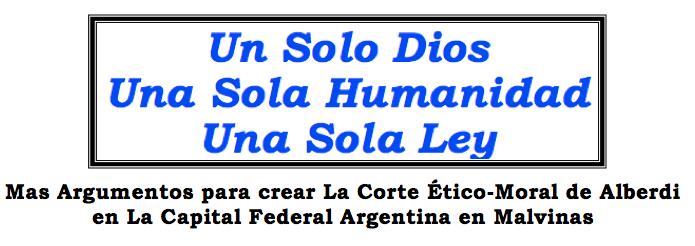 Demanda de Amparo al JUEZ LETRADO INMEDIATO (Art. 11 Constitucion Patagonica 1957) . . . presentado AASPP el 10 de Enero de 2014, al Juez Thomas Griesa, New York (https://wp.me/p2jyCr-10H)
