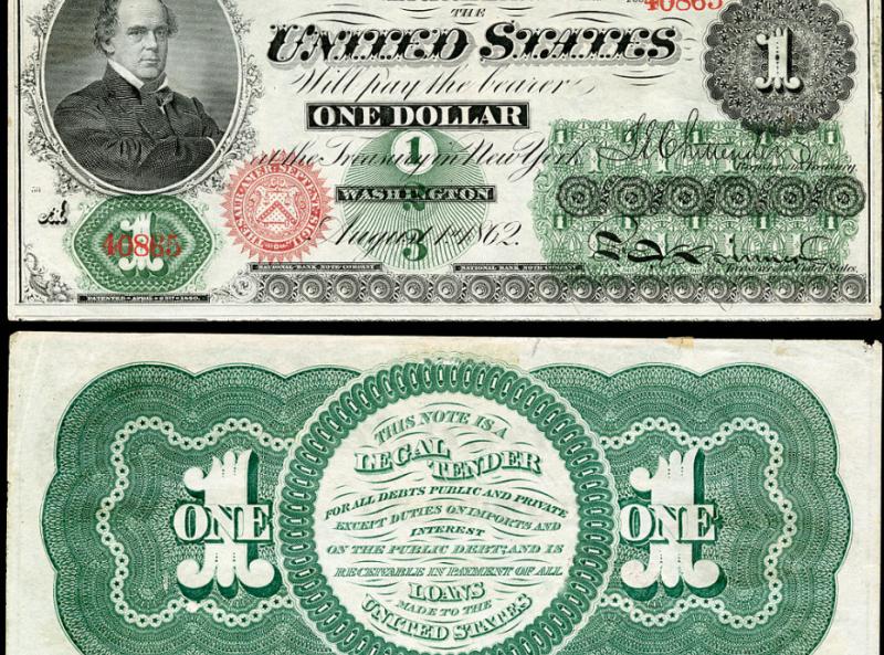 ¿USA Greenbacks o Patagon Azul P$MMalvinas? Es el Proyecto Inmediato de A.A.S.P.P. ¿CUAL PREFIERES? (https://wp.me/p2jyCr-121)